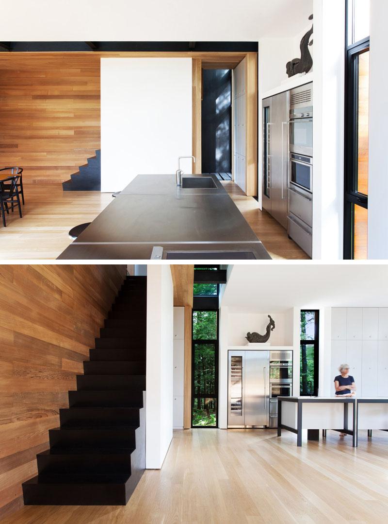 contemporary-architecture_010916_08