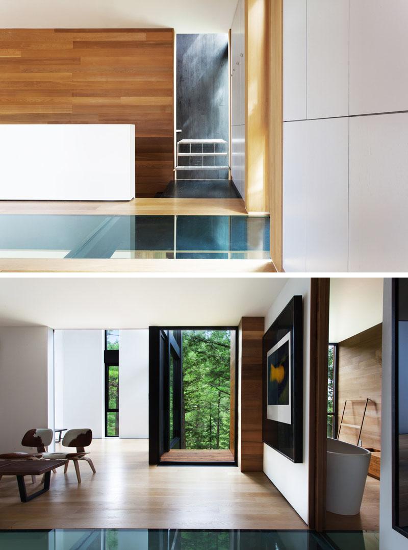 contemporary-architecture_010916_09