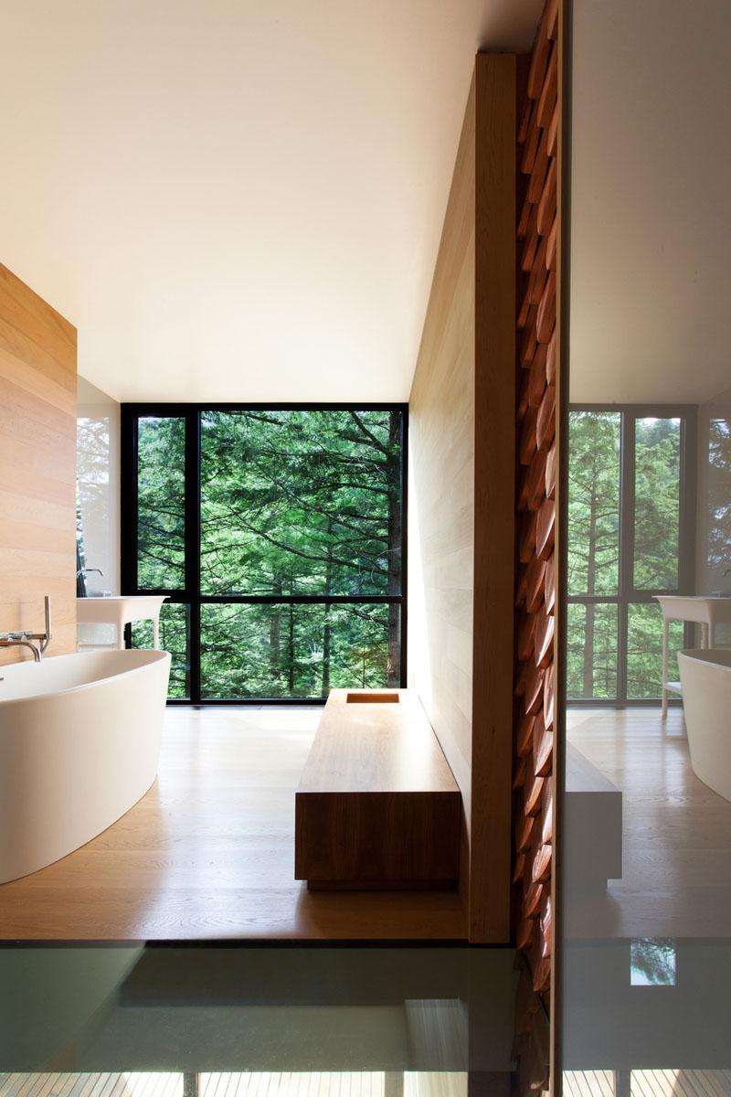 contemporary-architecture_010916_10