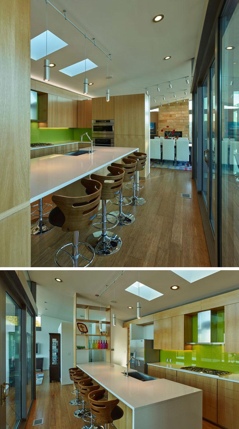 contemporary-architecture_280916_07