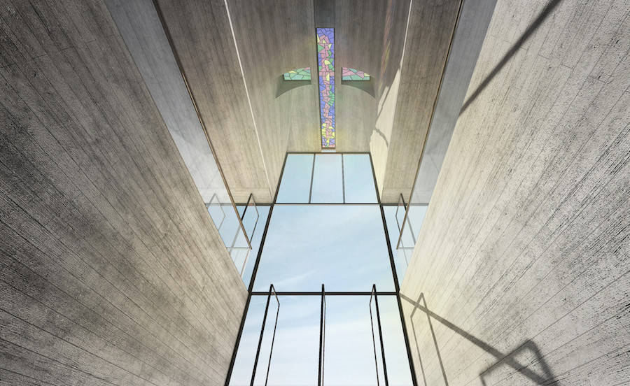 holycrosschapel-2-900x552
