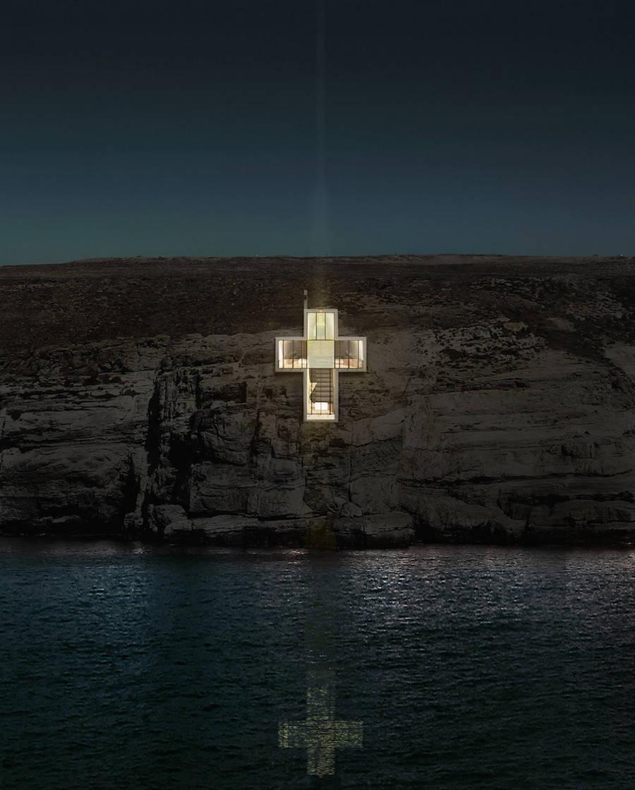 holycrosschapel-9-900x1120
