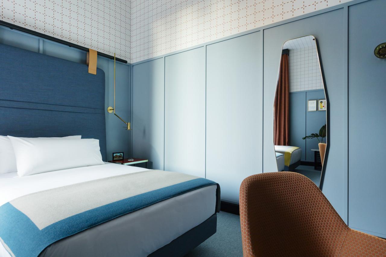 room-mate-giulia-hotel-5
