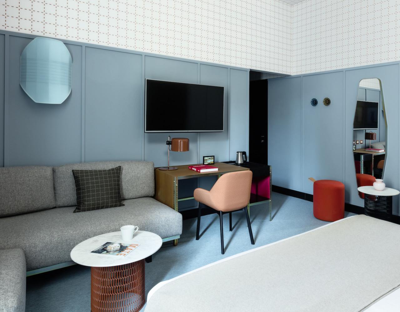 room-mate-giulia-hotel-6