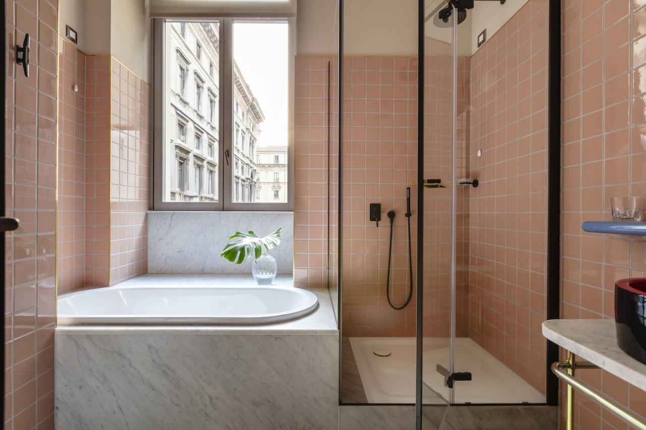 room-mate-giulia-hotel-7