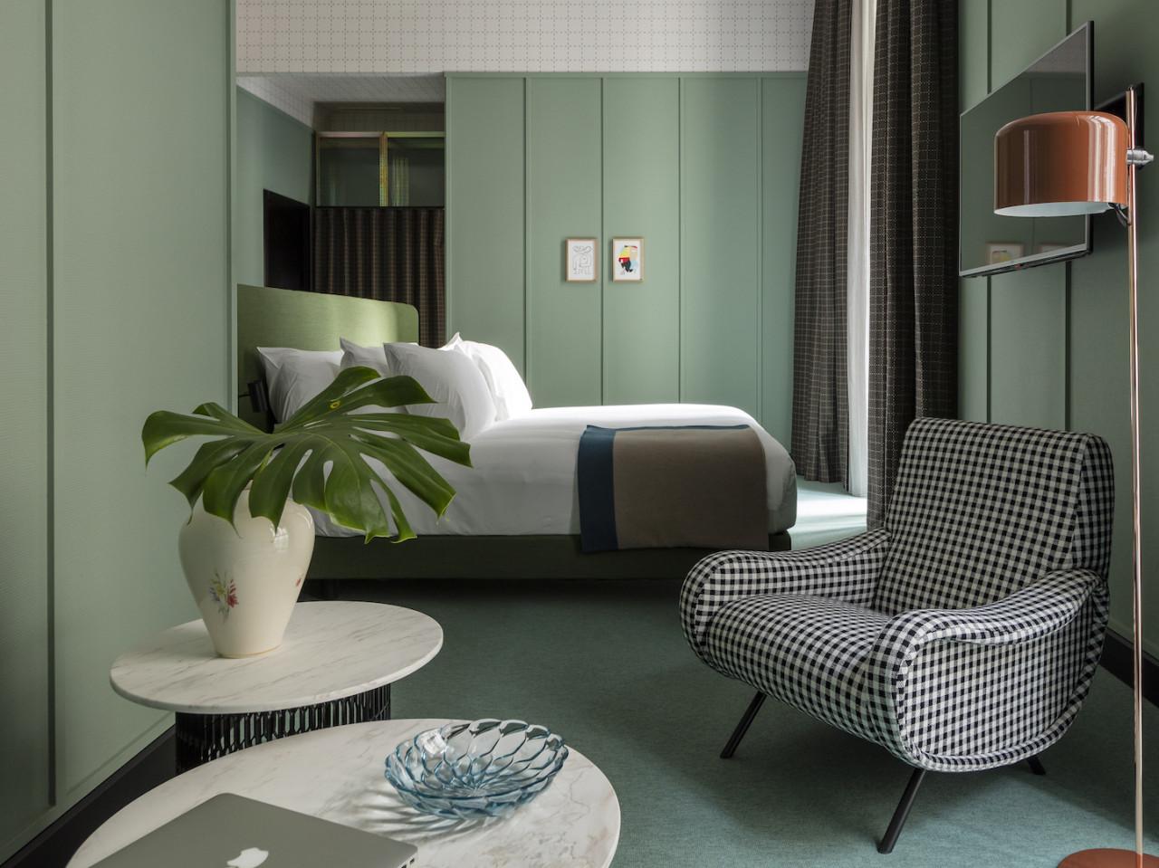 room-mate-giulia-hotel-8