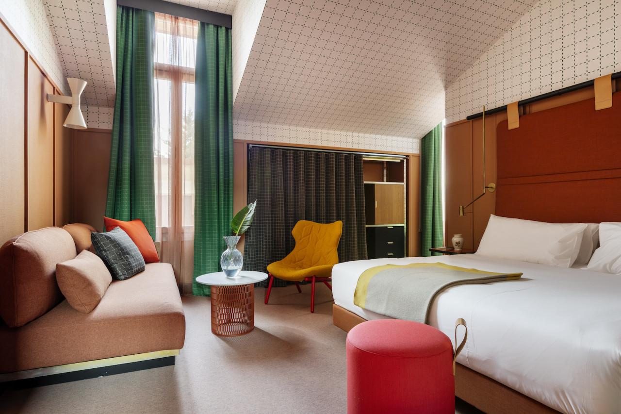 room-mate-giulia-hotel-9