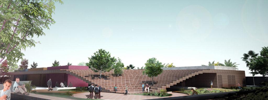 S.Misagh Architecture_04