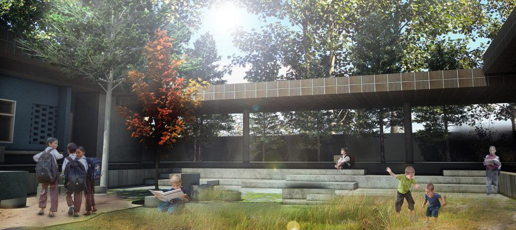 S.Misagh Architecture_12
