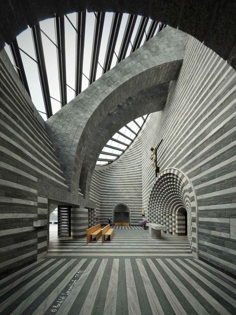 roundup-religious-1-church-san-giovanni-battista-mario-botta