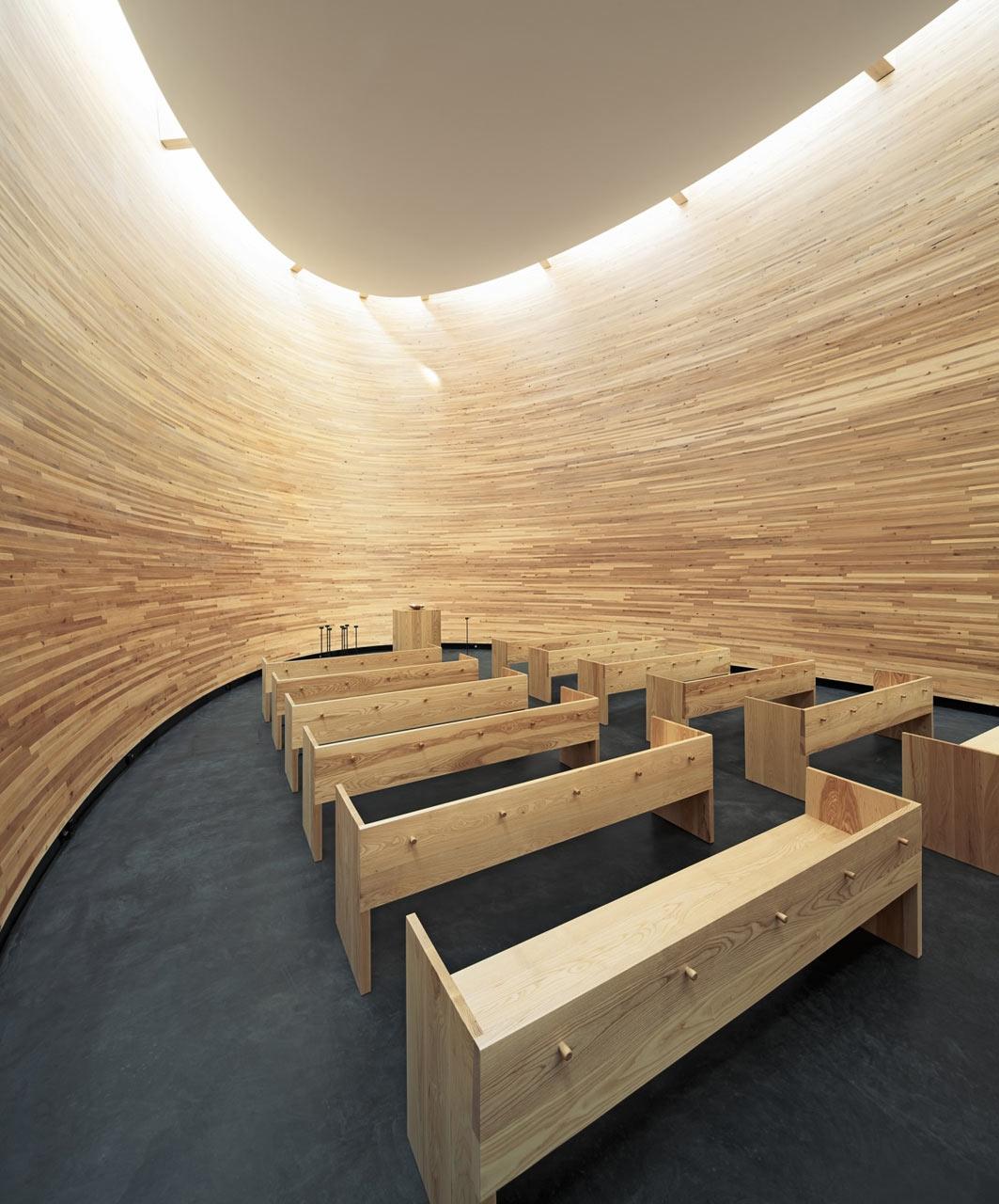roundup-religious-5-kamppi-chapel-k2s-architects