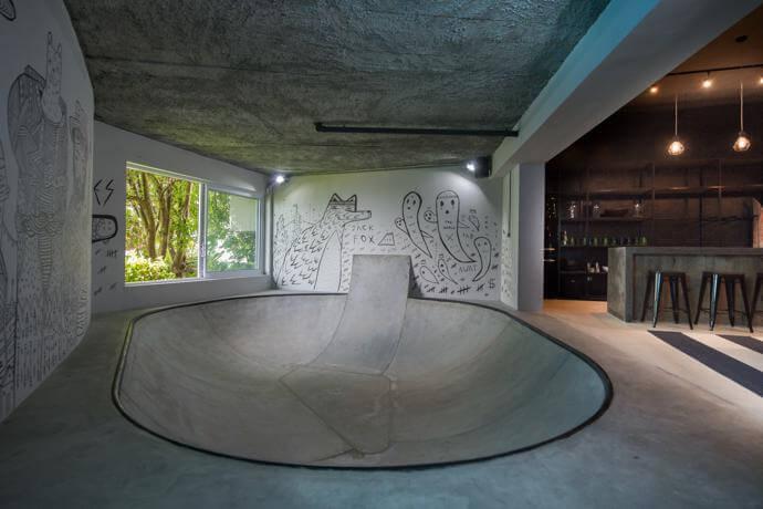 skate-bowl-close