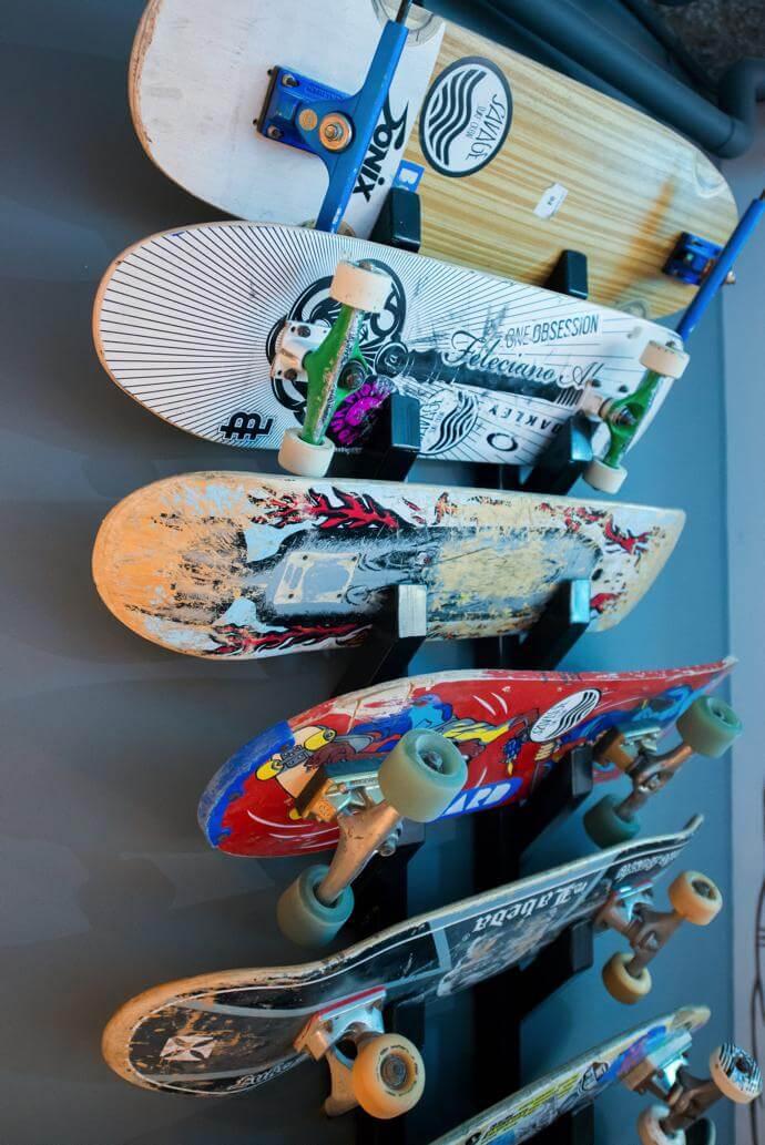 skateboards-close