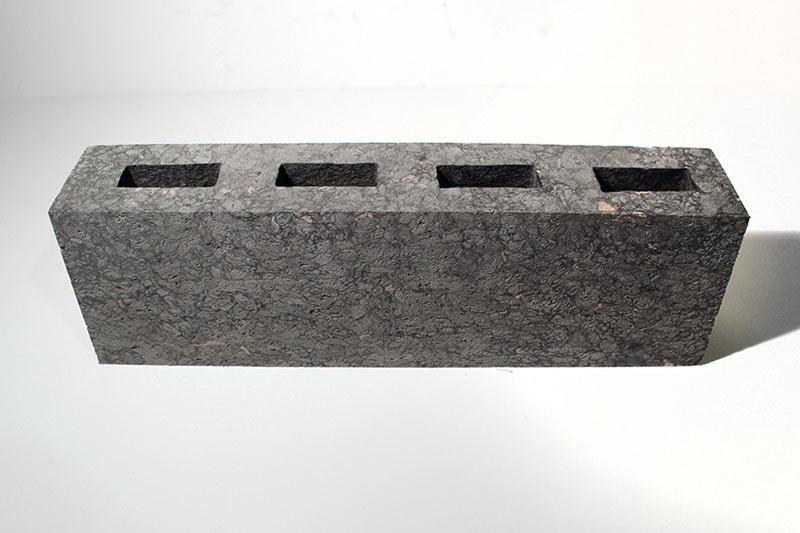 woojai-lee-paperbricks_pallet_series-13