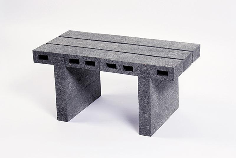 woojai-lee-paperbricks_pallet_series-6-coffee-table