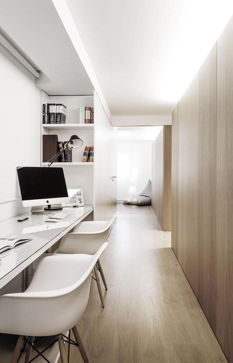 hallway-desks_011016_04