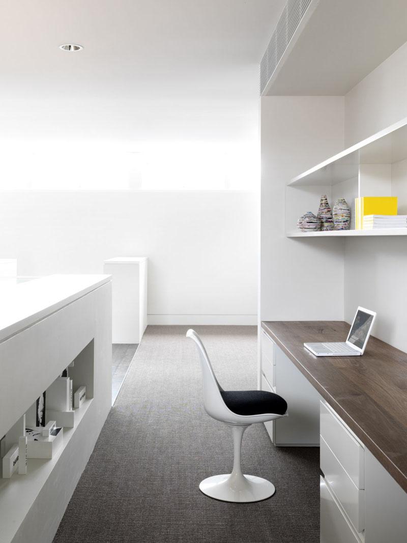 hallway-desks_011016_05