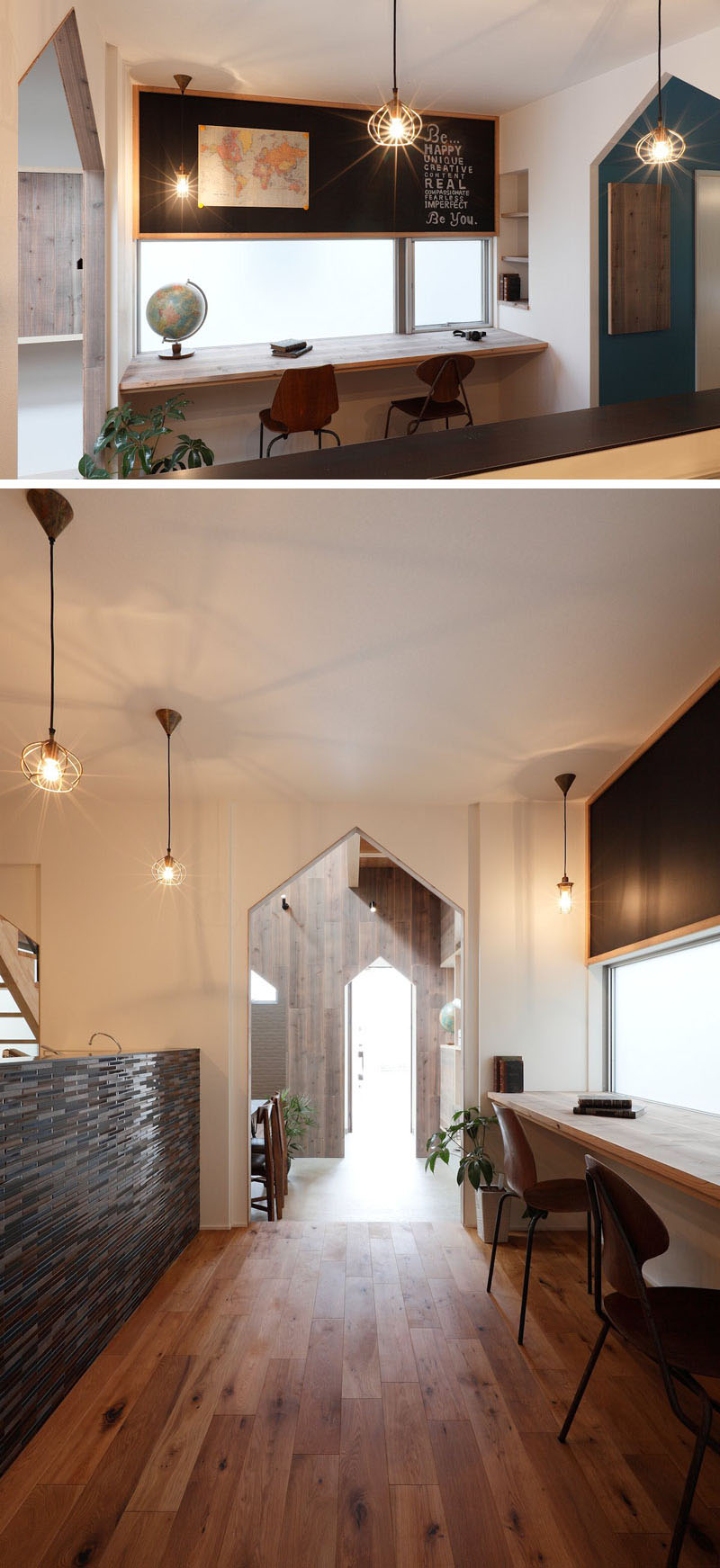 hallway-desks_011016_08