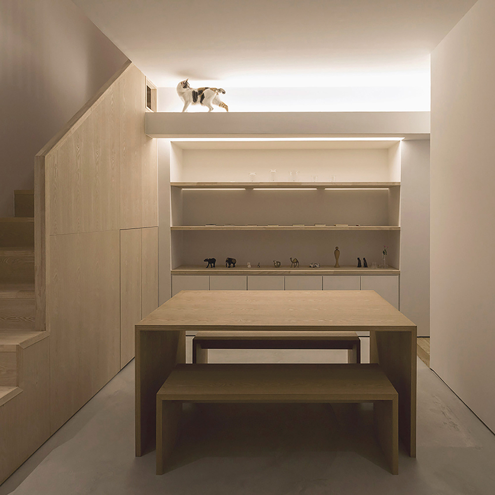 house-is-do-do-house-architecture-for-cats_dezeen_1704_col_7