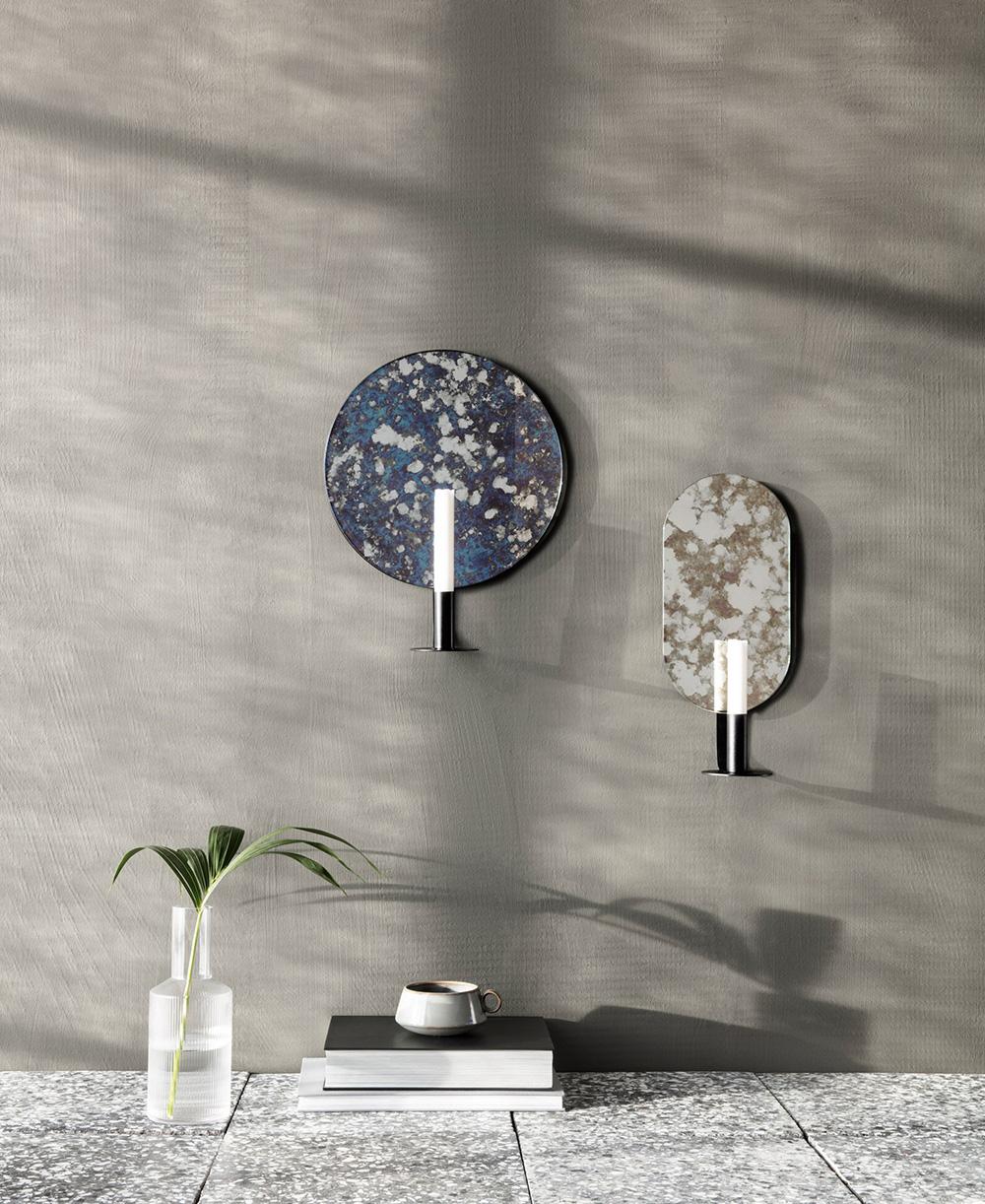 scenes-of-splendour-ferm-living-maison-objet-2017-design-textiles_dezeen_2364_col_43-min