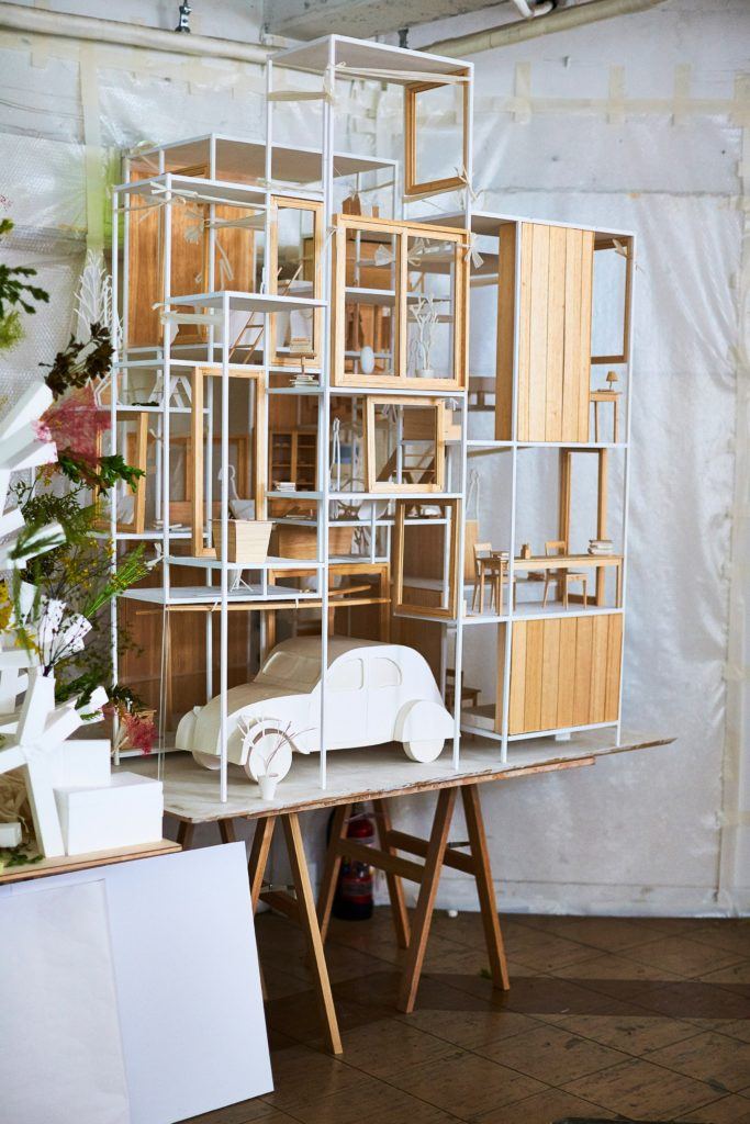 sou-fujimoto-where-they-create-japan-paul-barbera_dezeen_2364_col_3-min