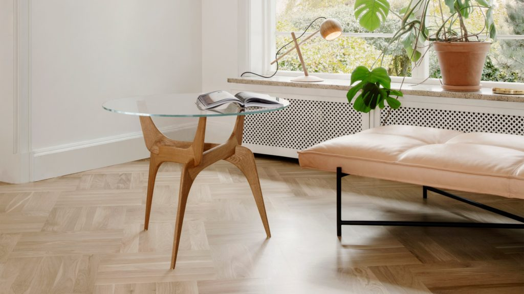 triiio-side-tables-hans-bolling-brdr-kruger-design-furniture_dezeen_dezeen_hero-min
