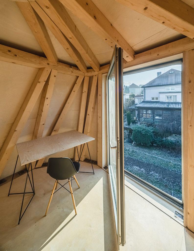 jan-sepka-architekti-house-in-the-orchard-prague-czech-republic-designboom-09