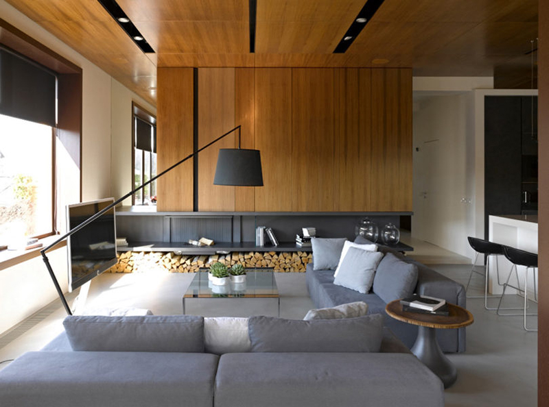 modern-house-interior-design-810x601