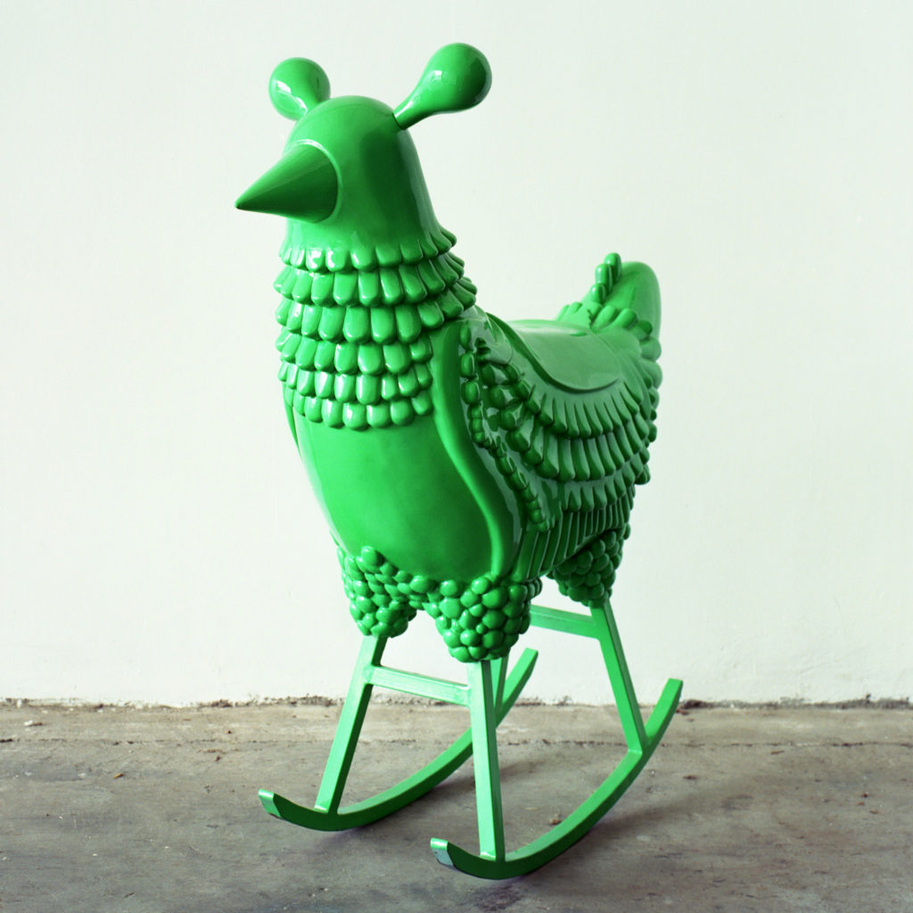 U_48_467806949977_15_Green_Chicken