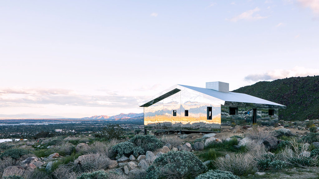 doug-aitken-lance-gerber-neville-wakefield-desert-x-installation-california-southern-art-exhibition-mirror-h_dezeen_2364_col_0