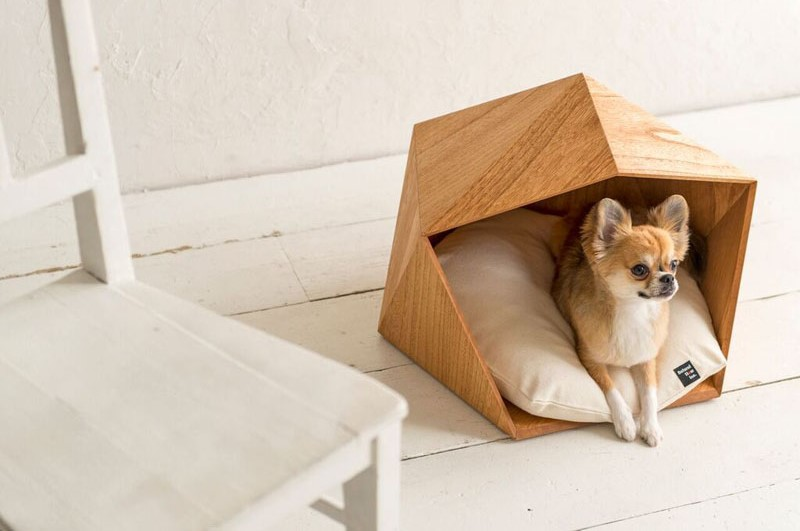 modern-wooden-pet-beds-cats-dogs-200217-342-04 - 複製