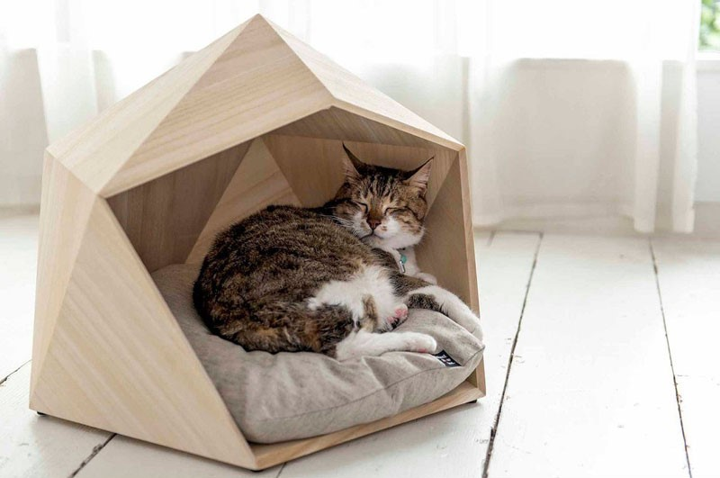 modern-wooden-pet-beds-cats-dogs-200217-342-04
