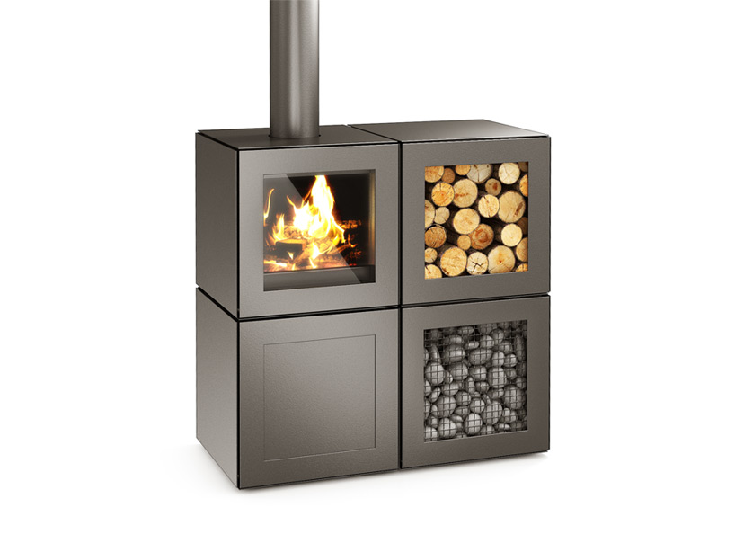 philippe-starck-speetbox-wood-stove-designboom-08