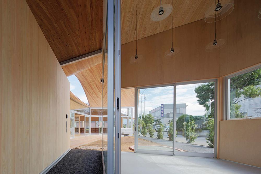 toranoko-nursery-takashige-yamashita-office-architecture-residential_dezeen_1704_ss_8