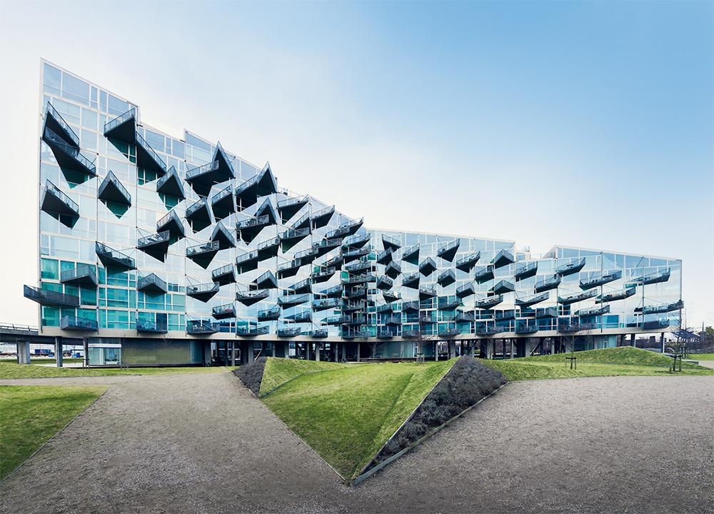 20120306-kopenhagen-0942-panorama
