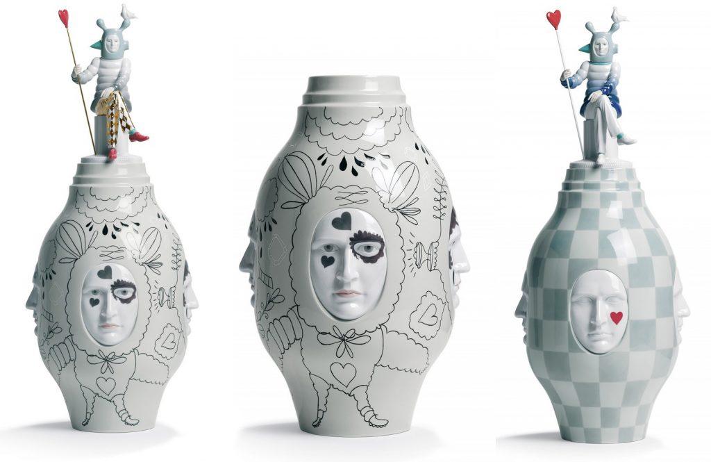 4 Conversation-Vase-I-B-