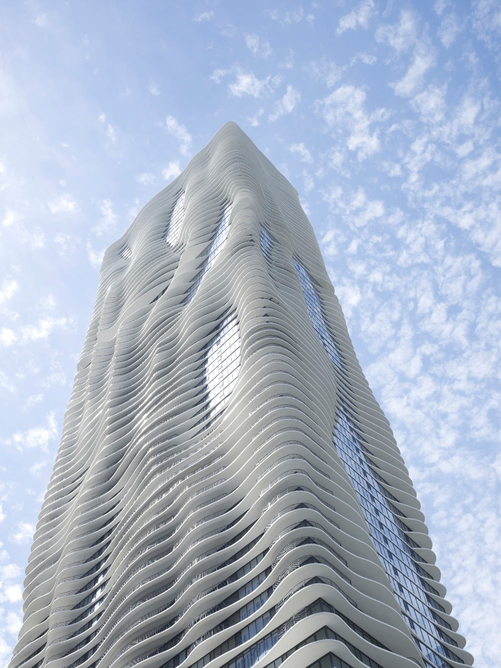 Roundup-CoolBuildings-4-AquaStudio-Gang-Architects