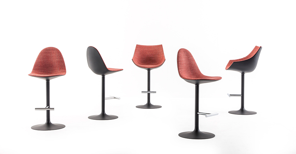 cassina-caprice-stool-philippe-starck-design-milan-furniture_dezeen_2364_col_4