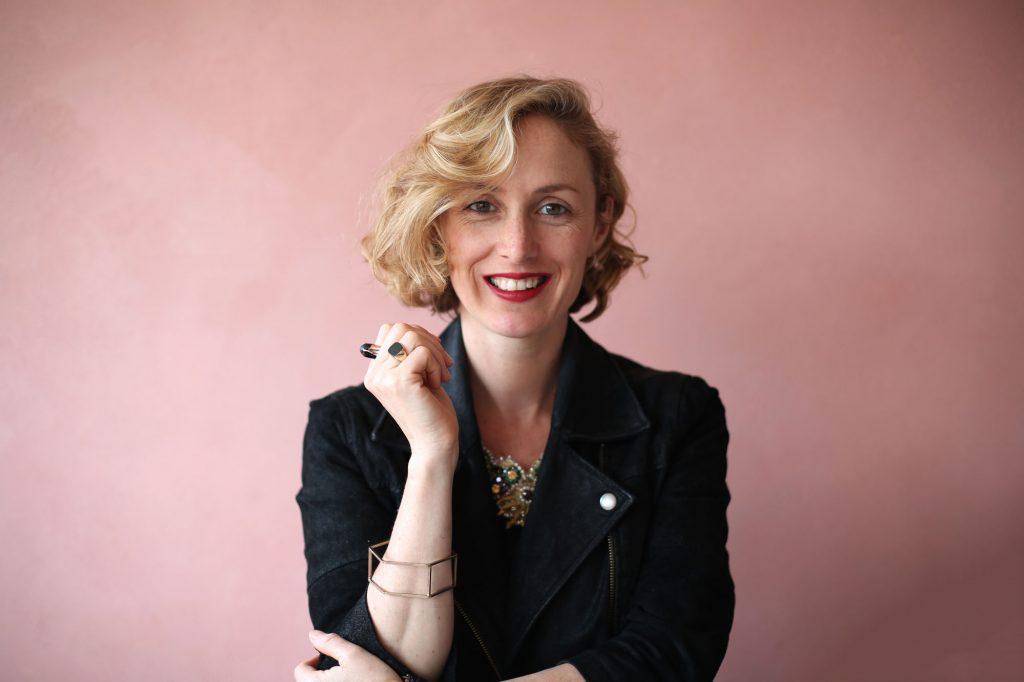 Emily Henson c. Yolanda Chiaramello