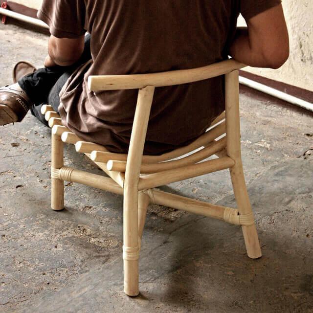 亞洲綠色工藝設計展