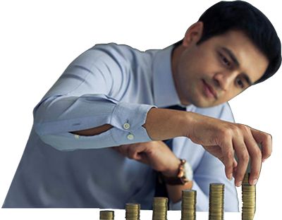Sip investment plans, SIP mutual funds