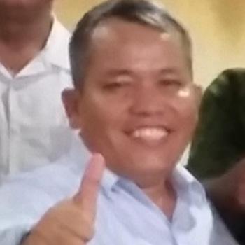Indonesia-Aritonang