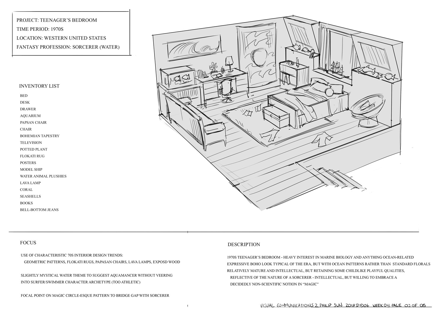 FZD of Design House Sketch Design Television on house studio design, house art design, house painting design, house model design, house design blueprint, house autocad, sketchup house design, house template, product page design, house plans with furniture layouts, house green design, house layout design, house graphic design, green building design, house drawing, house study design, house construction, house perspective design, house light design, house architecture design,