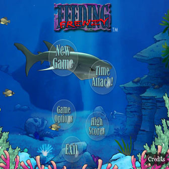 مجموعة العاب للتحميل  Feeding-frenzy_335x335-1
