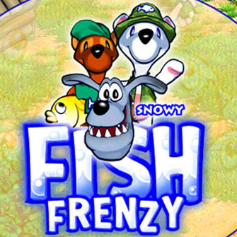 [MULTI] Tổng hợp game độc đáo không nên bỏ qua (update liên tục) Snowy-fish-frenzy_335x335-1