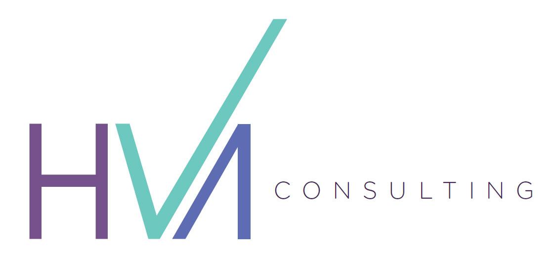 HVA Consulting