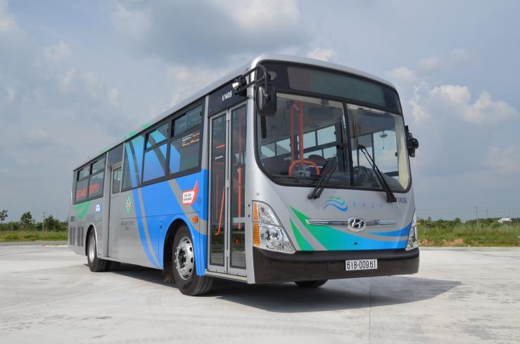 bus_image1