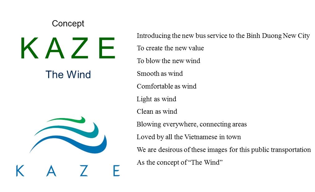kaze_concept_en