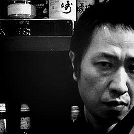 Katsuhiro Fujii
