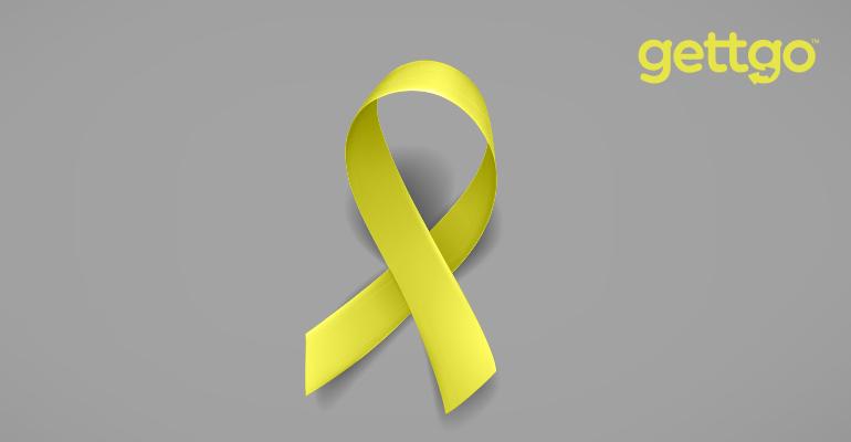 ประกันมะเร็ง